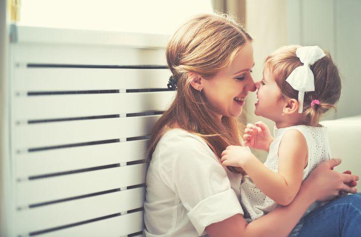 【体験談】子供が最優先!アラフィフ・シンママのユーブライドで婚活体験記
