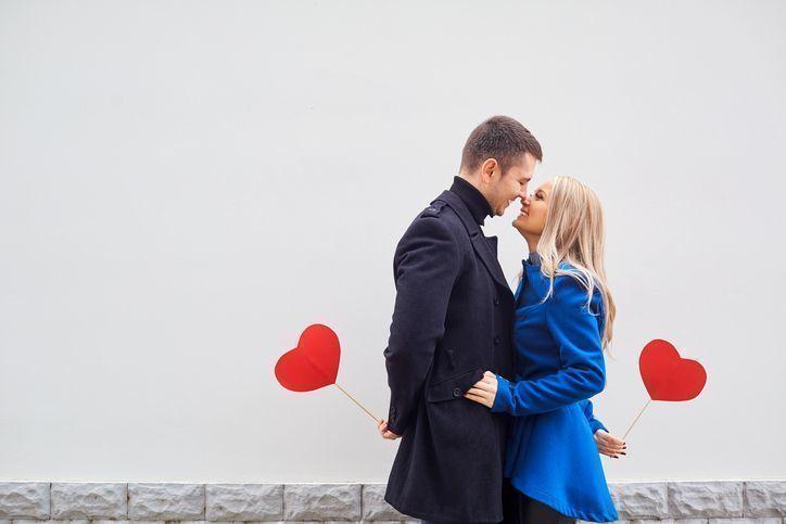 【体験談】結婚を目指すなら結婚相談所が1番!?婚活歴6年のプロが語る婚活の世界