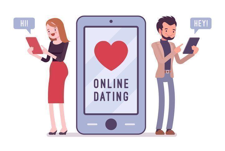 【体験談】アラフォーからの婚活!無料のマッチングアプリを駆使して成功しました