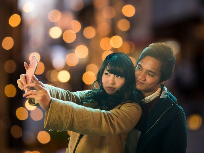 【口コミ】結婚したい相手を学生のうちに探すべき4つの理由と体験談をご紹介!