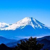 【口コミあり】静岡でおすすめの人気結婚相談所ランキング!料金・コースを徹底比較