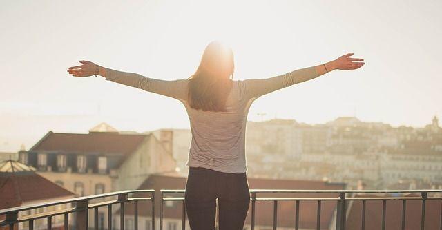 【女性編】結婚を諦めたら楽になった!結婚を諦めた後で起こる意外な変化とは?