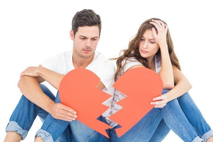 結婚相談所での交際が終了してしまうかも?別れ話の直前に見られるパターンとは