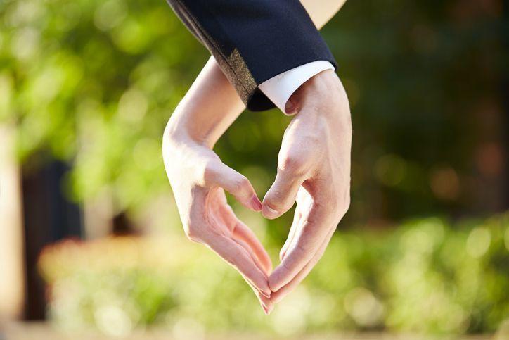 結婚相談所で初デートを成功させたい!好印象のポイント・注意点を総まとめ