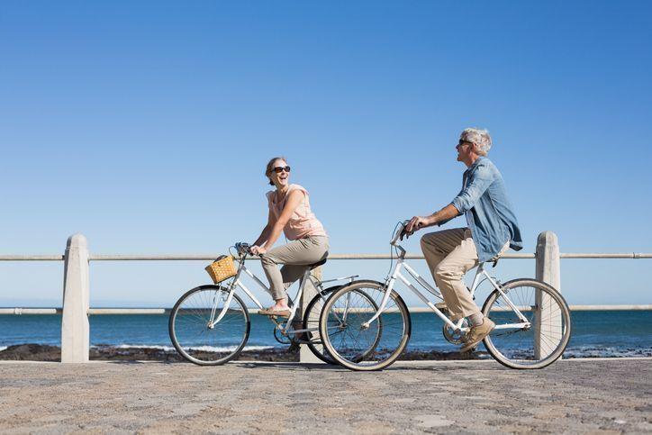 50代女性は成婚しやすい!結婚相談所での活動をおすすめする理由とは