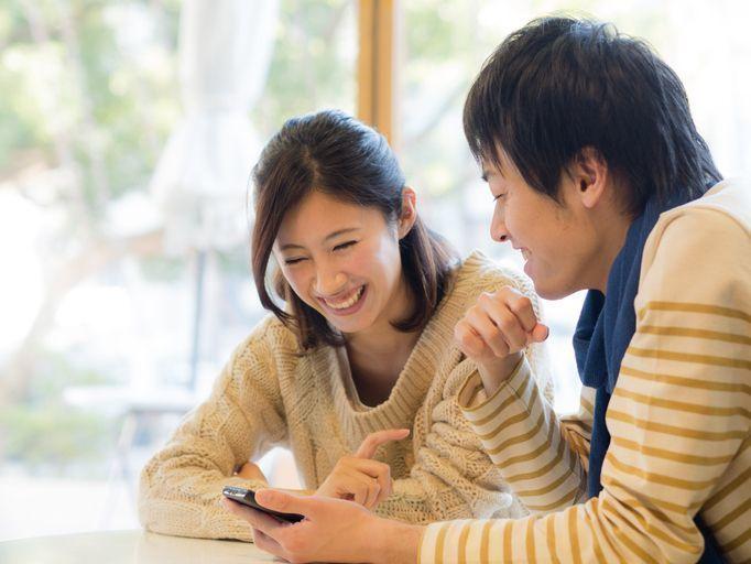 結婚相談所の交際の進め方とは?交際相手と上手にお付き合いするコツまとめ