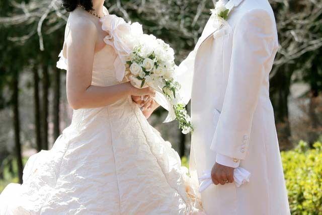結婚したくない男性の職業ランキングTOP5!不人気な理由を赤裸々解説