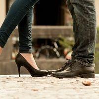 結婚相談所での平均デート回数は約10回!会う頻度・連絡頻度どのくらい?