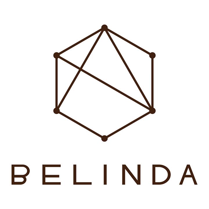 新婚活術を提案!結婚相談所BELINDAの強み・活動内容を徹底取材してきた