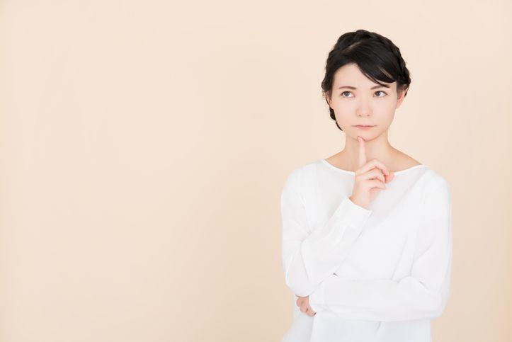 結婚できない女は性格が悪い?男性に引かれる女性の特徴まとめ