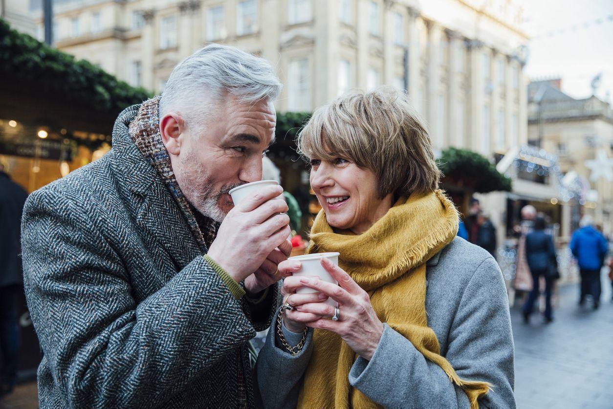 50代男性が結婚相談所に入会するべき理由とは?中高年の婚活事情を解説