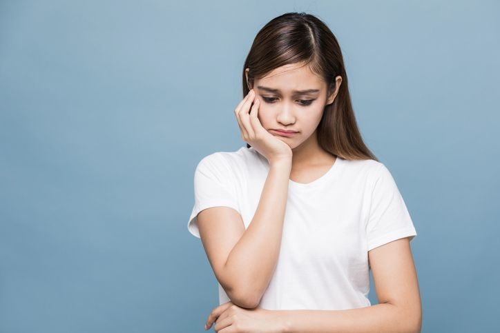 結婚できないとつらい、不安な思いをしていない?解決する3つの対処法