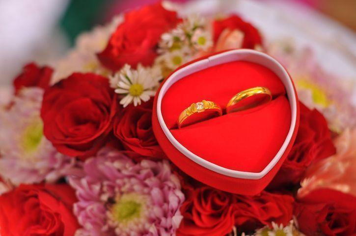 男性が本気で結婚したい女性の8つの特徴!女性を結婚対象と考えるタイミングとは