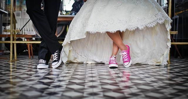 あなたにとってベストな婚活方法とは?ケース別に見る婚活必勝法