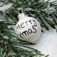 結婚相談所への入会はクリスマス前がおすすめ!この時期にフリーの人が増えるワケ