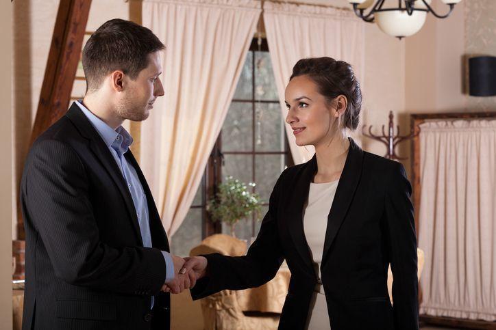 結婚相談所の利用率はどれくらい?利用者数が増加しているワケとは