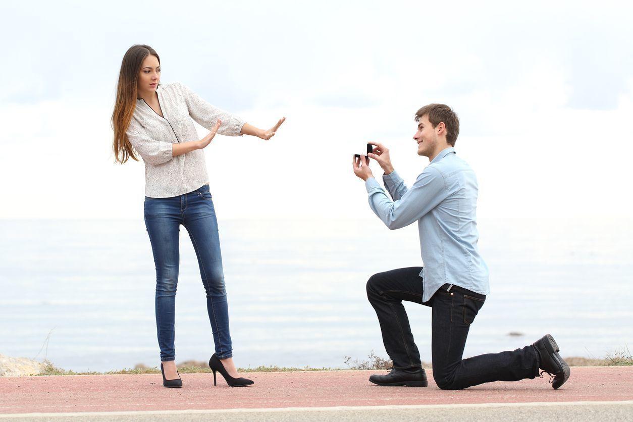 「再婚したくない」と考えている人の心理を分析!再婚しないと決めた人の特徴