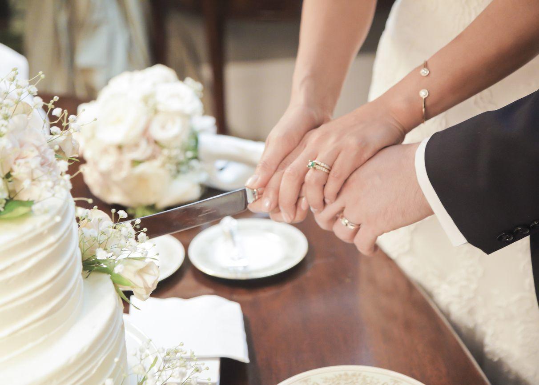 40代(アラフォー)の婚活