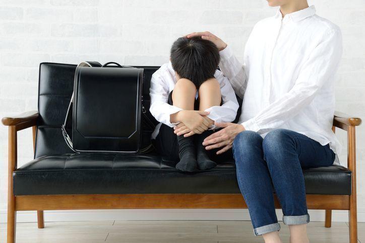 再婚で子供にストレスはかかる?子連れ再婚のストレスケア3選