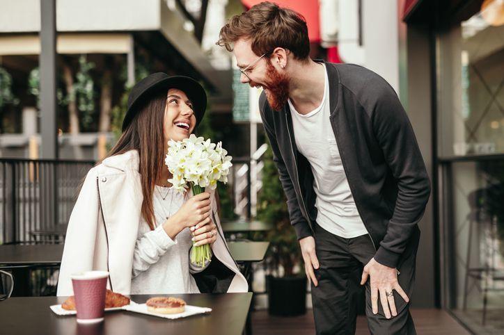 再婚して「幸せすぎる!」と思う人はいる?再婚した人が体験した3つの変化