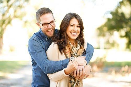 【バツイチの婚活】再婚したい時におすすめの出会い方を徹底解説!