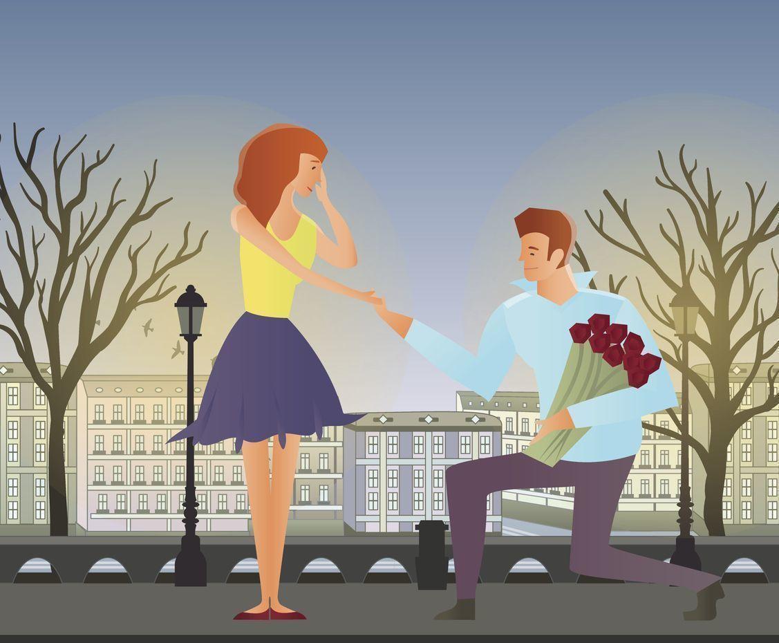 シングルマザーは恋愛対象になる場合・ならない場合を徹底解説!男性の本音は?