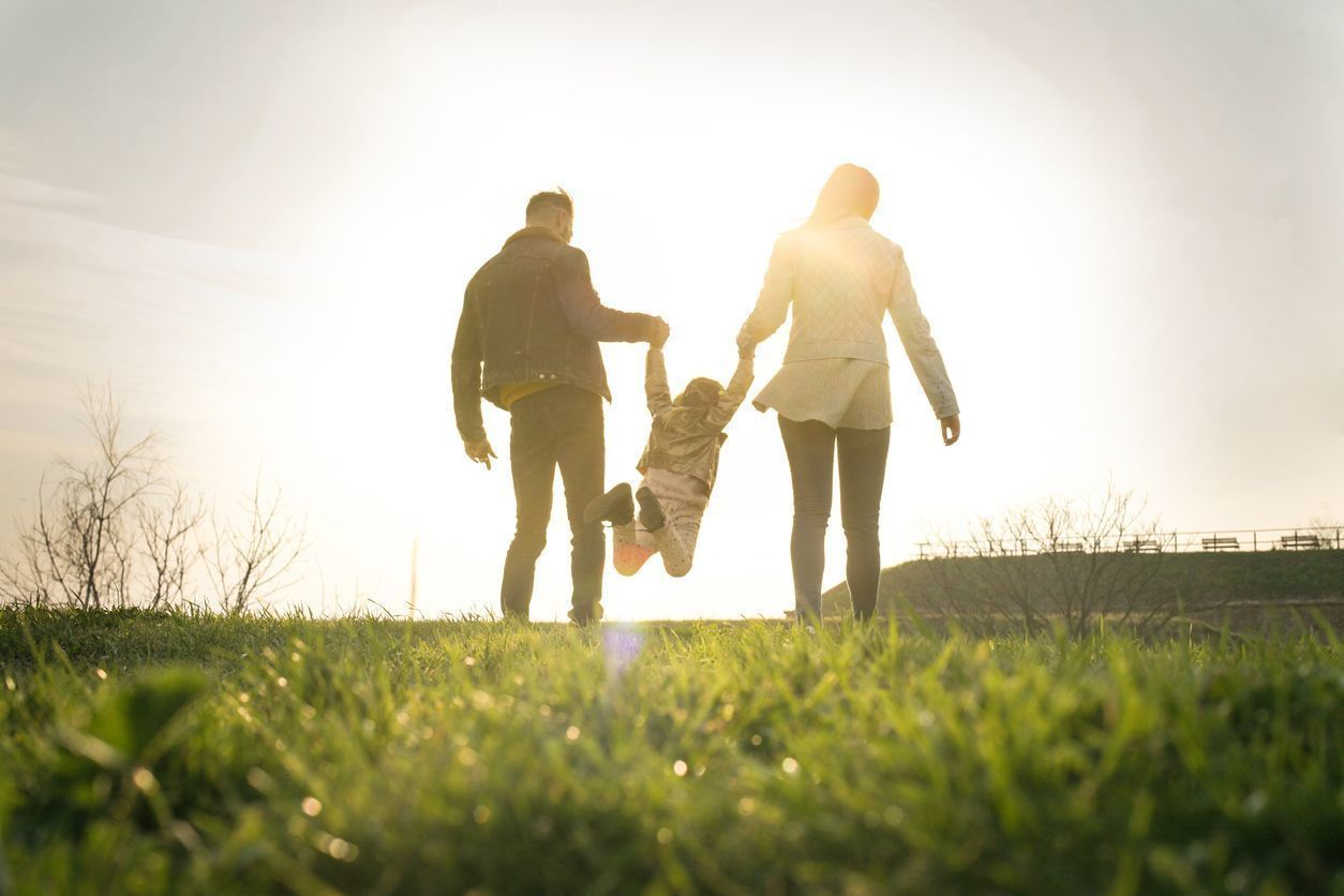 再婚者の離婚率50%以上は嘘?再婚してもう一度離婚しないための予防策まとめ