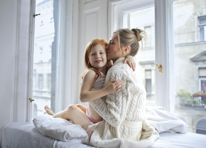 【12選】シングルマザーの恋愛あるある!不安になること・幸せな出来事まとめ