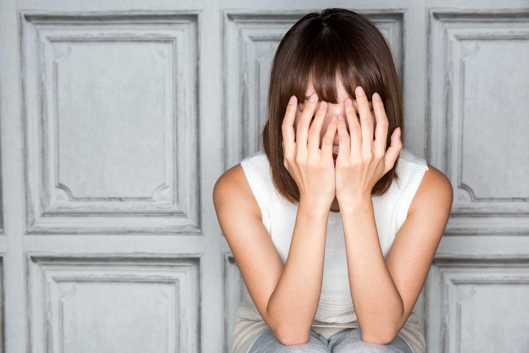 再婚の反対をされたらどうする!?反対にあったみんなの体験談・エピソード