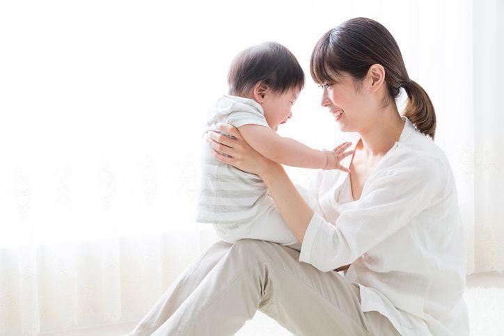 離婚したい!シングルマザーとして生きる決意をした人が知っておくべきこと5選