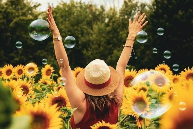 シングルマザーが楽しいと感じる瞬間7選!シンママ新生活は幸せかどうかに迫る