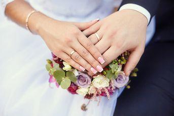 お見合い結婚で本当に幸せになれるのか?恋愛結婚との4つの違い