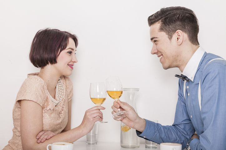お見合いの成功率(成婚率)は約20%!成功例から学ぶ5つのポイント