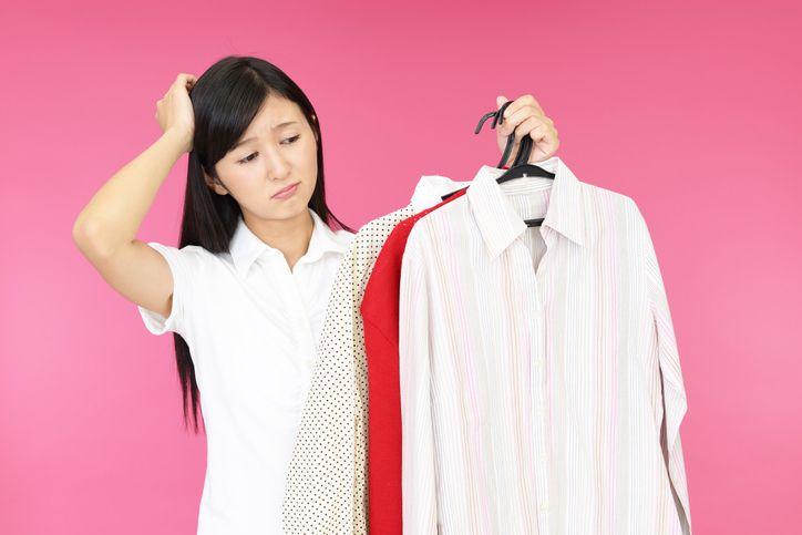 【女性編】お見合いで人気の服装はこれ!年代・季節・シーン別まとめ