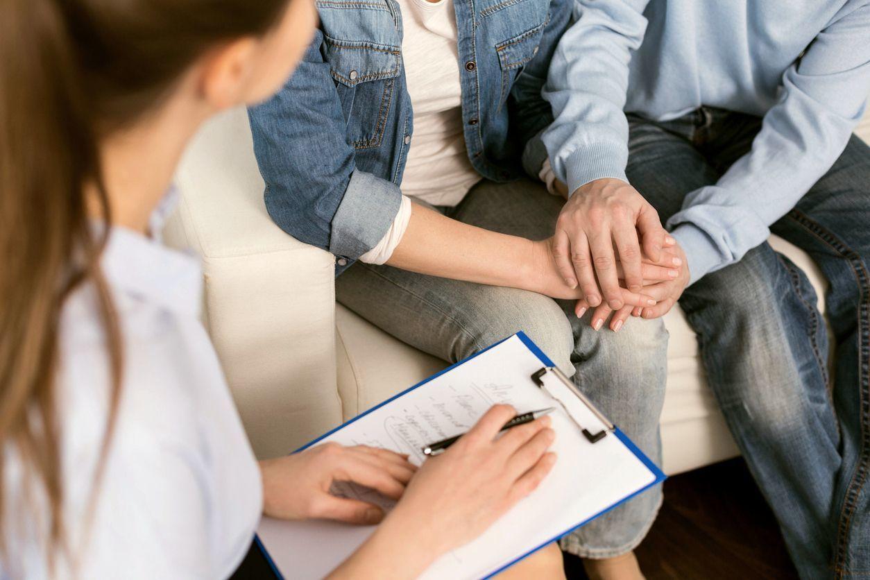 結婚相手診断まとめ5選|婚活で診断結果を賢く活用する方法