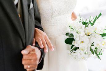 お見合い結婚の相手の決め手がわからない!恋愛結婚の決め手と比較して解説