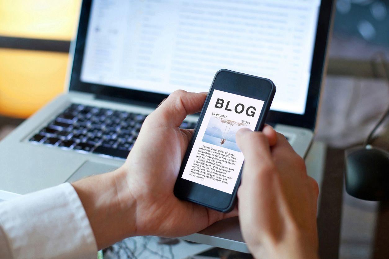 結婚相談所の体験ブログ15選!本当に参考になるブログを厳選