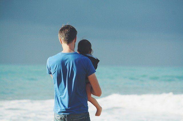 一人っ子の結婚できない理由と解決策|幸せな結婚をするなら結婚相談所がおすすめ
