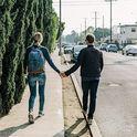 婚活では同時進行もOK?アリナシ見極めの基準は「デート」と「体の関係」