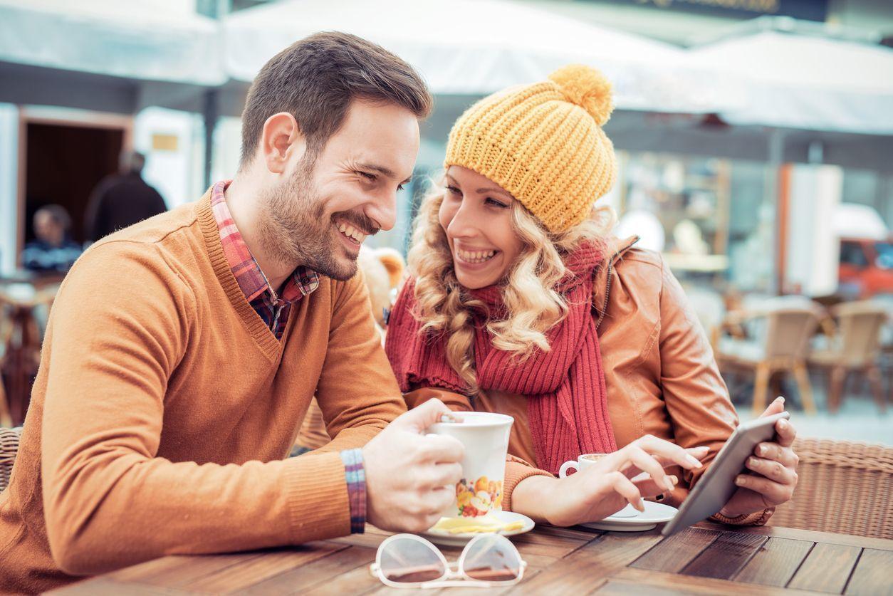結婚相談所の基礎知識とコツ
