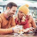 結婚相談所の成婚率の実態とは?成婚率が高いおすすめの結婚相談所ランキング