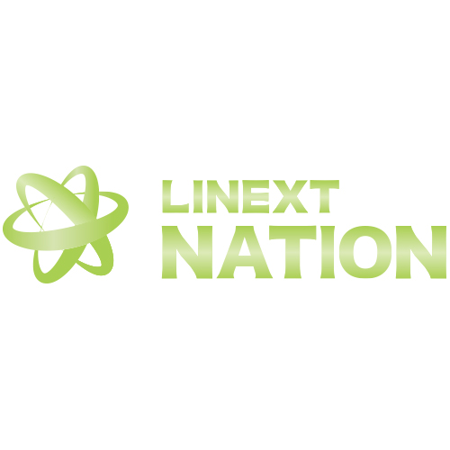 LINEXT-Nation
