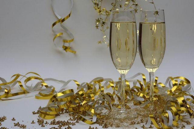 アラフォー 出会いを増やすなら婚活パーティーに参加する