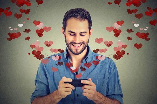 婚活のコツ メールの思いやりポイント