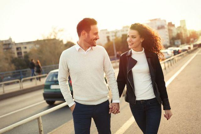 40代(アラフォー)の婚活 諦めずに前向きな婚活をしよう