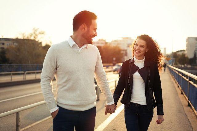 婚活パーティー 正式に付き合うためのカップリング後のコツ