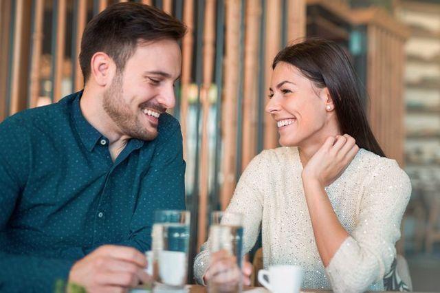 婚活のコツ トークタイムの会話コツ