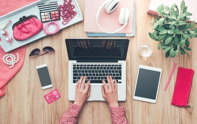 婚活のコツ 婚活成功のためにチェックすべきブログ
