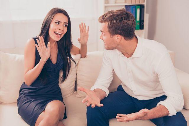 婚活パーティー 逆に話し手になってずっとしゃべってしまう