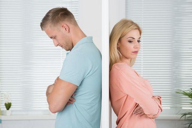 アラフォー アラフォー男性の婚活がうまくいかない理由原因とは?